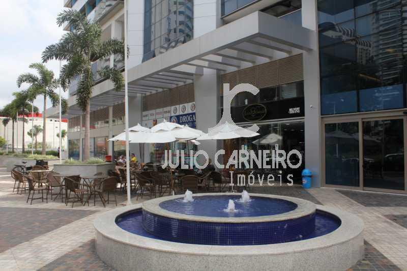 241_G1520445562 - Sala Comercial 22m² à venda Rio de Janeiro,RJ - JCSL00046 - 17