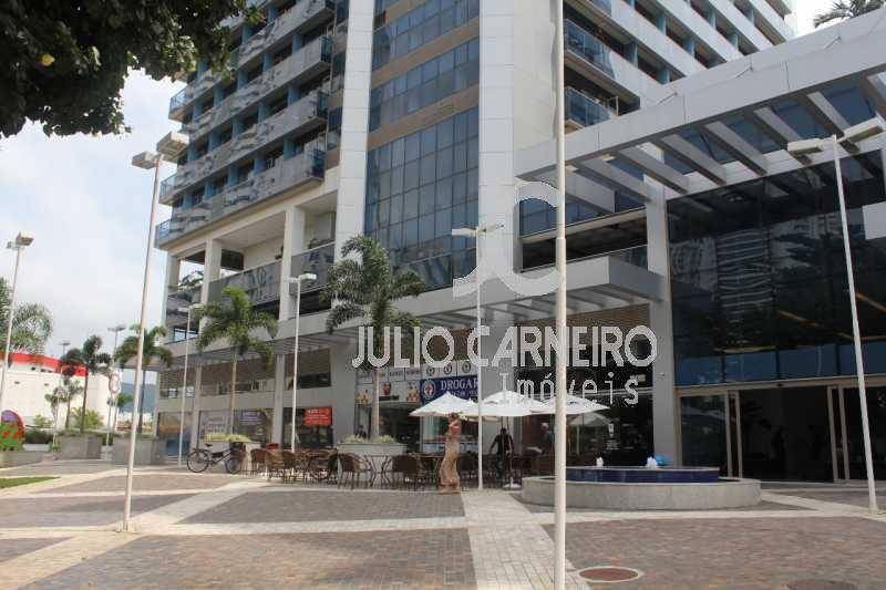 241_G1520445564 - Sala Comercial 22m² à venda Rio de Janeiro,RJ - JCSL00046 - 16