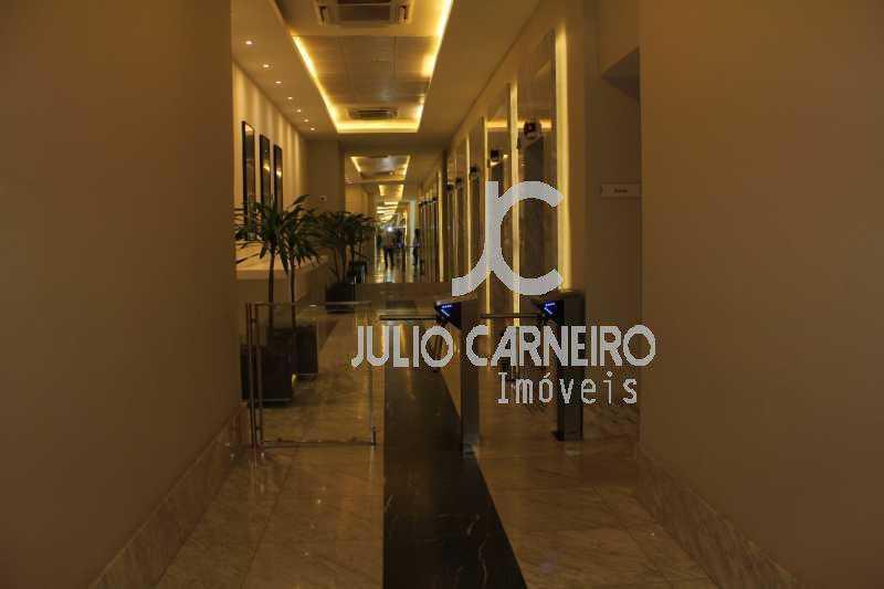 241_G1520445566 - Sala Comercial 22m² à venda Rio de Janeiro,RJ - JCSL00046 - 3
