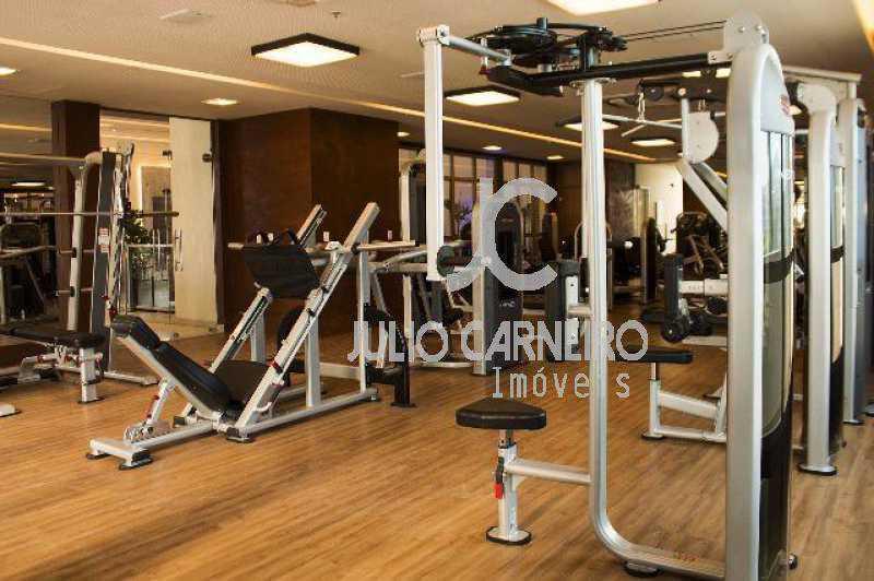 1_G1493130115 - Sala Comercial 22m² à venda Rio de Janeiro,RJ - JCSL00046 - 21