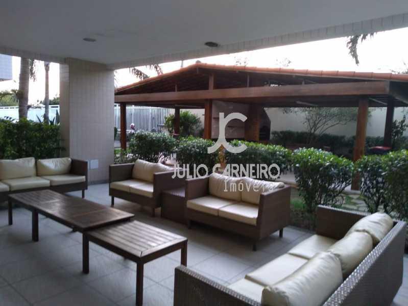 2 - 5c3705d3-bf17-43e8-8093-ed - Apartamento À Venda - Barra da Tijuca - Rio de Janeiro - RJ - JCAP30127 - 16