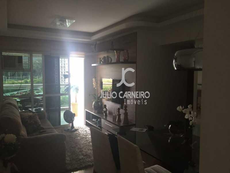 4 - 8c1322e5-9cdb-459b-9aef-fb - Apartamento À Venda - Barra da Tijuca - Rio de Janeiro - RJ - JCAP30127 - 3
