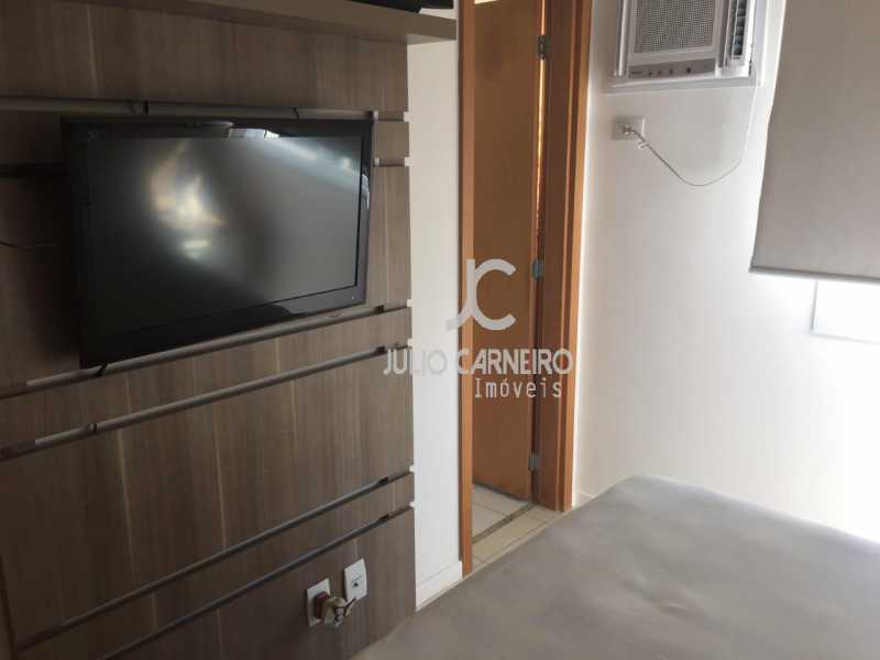 5 - 8e8f875a-b8a2-4be4-9137-2e - Apartamento À Venda - Barra da Tijuca - Rio de Janeiro - RJ - JCAP30127 - 4