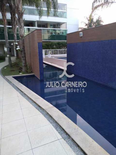 6 - 9a37a80c-4d75-43e1-bc4e-4a - Apartamento À Venda - Barra da Tijuca - Rio de Janeiro - RJ - JCAP30127 - 19