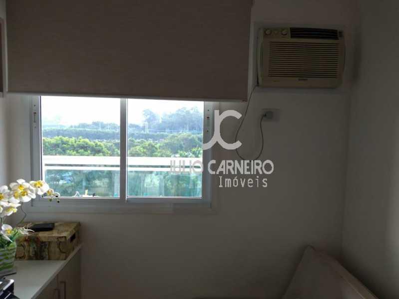 7 - 0034cc85-1708-4c3c-b1ac-6c - Apartamento À Venda - Barra da Tijuca - Rio de Janeiro - RJ - JCAP30127 - 6