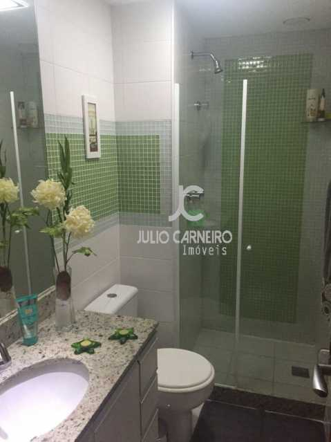 9 - 129fe2b5-1826-4bae-afa2-a1 - Apartamento À Venda - Barra da Tijuca - Rio de Janeiro - RJ - JCAP30127 - 9