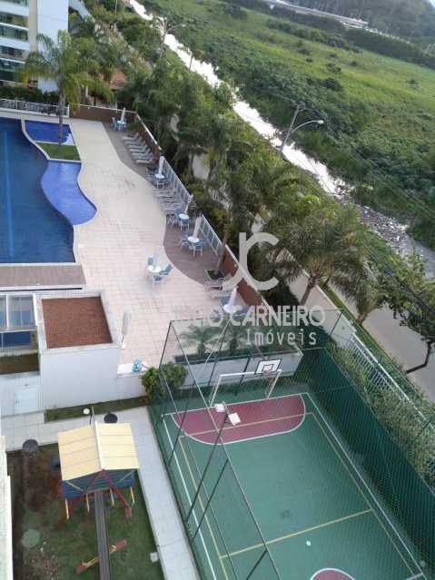 11 - 438e0b47-a4d2-4c05-9718-d - Apartamento À Venda - Barra da Tijuca - Rio de Janeiro - RJ - JCAP30127 - 12