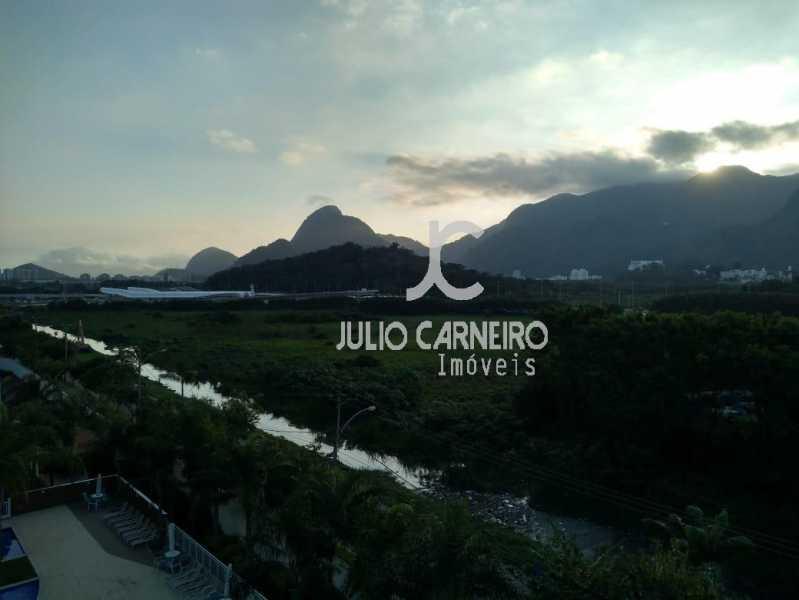 12 - 594c4ef9-f8c4-4701-aaec-1 - Apartamento À Venda - Barra da Tijuca - Rio de Janeiro - RJ - JCAP30127 - 20
