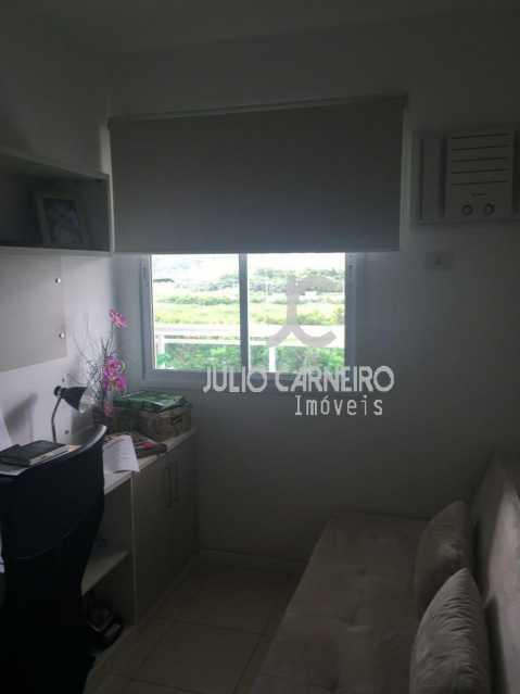 15 - 916059a0-9260-4845-80ae-0 - Apartamento À Venda - Barra da Tijuca - Rio de Janeiro - RJ - JCAP30127 - 5