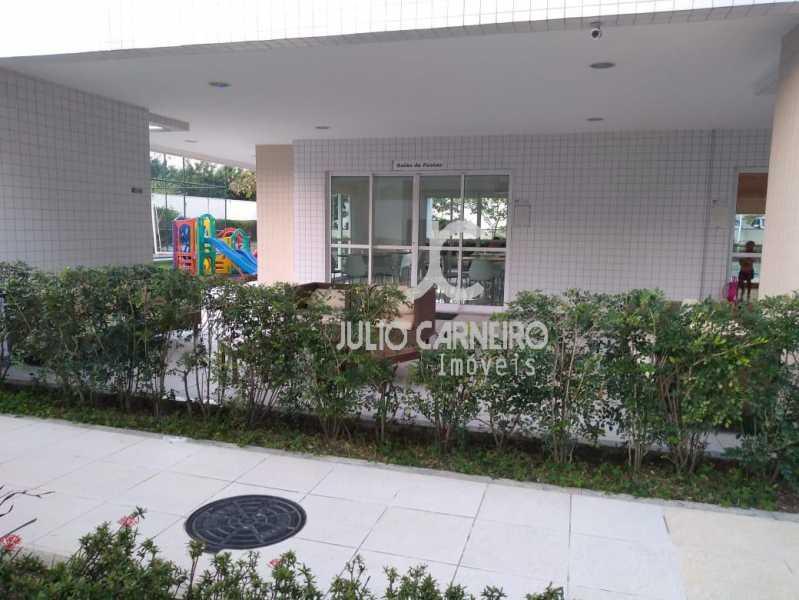 16 - 25741021-ae9e-4609-86c6-1 - Apartamento À Venda - Barra da Tijuca - Rio de Janeiro - RJ - JCAP30127 - 17