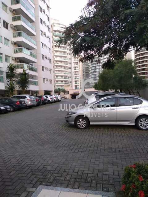 18 - cf92553c-d3cf-476d-bf30-4 - Apartamento À Venda - Barra da Tijuca - Rio de Janeiro - RJ - JCAP30127 - 21