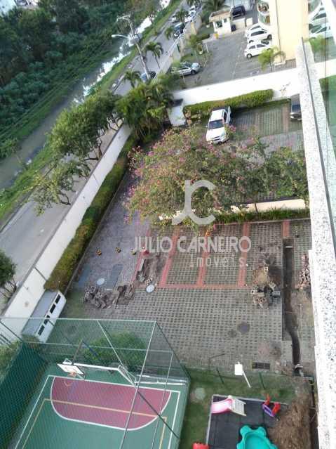21 - f5d27927-7007-4bed-8dac-3 - Apartamento À Venda - Barra da Tijuca - Rio de Janeiro - RJ - JCAP30127 - 15