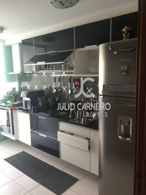22 - IMG_20180427_142802 - Apartamento À Venda - Barra da Tijuca - Rio de Janeiro - RJ - JCAP30127 - 10