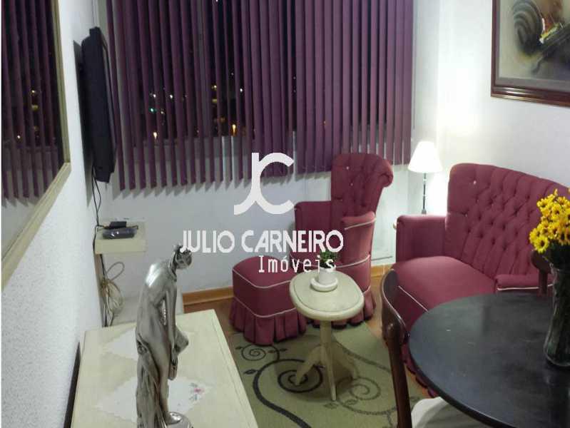 Slide1 - Apartamento 2 quartos para alugar Rio de Janeiro,RJ - R$ 1.500 - JCAP20097 - 1