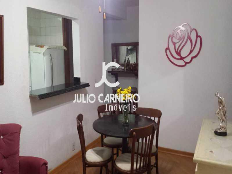 Slide2 - Apartamento 2 quartos para alugar Rio de Janeiro,RJ - R$ 1.500 - JCAP20097 - 3