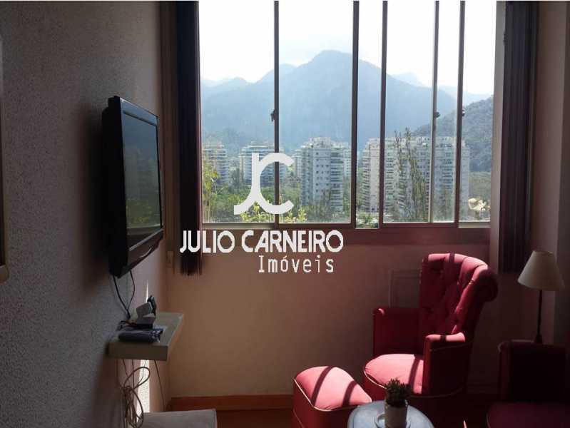 Slide3 - Apartamento 2 quartos para alugar Rio de Janeiro,RJ - R$ 1.500 - JCAP20097 - 4