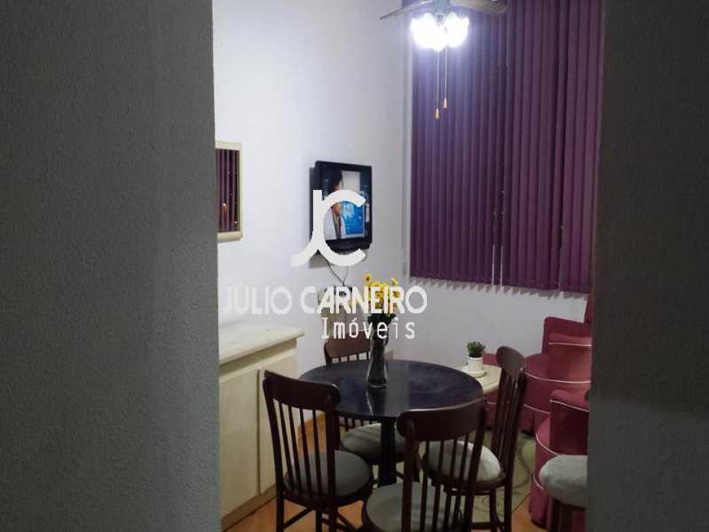 Slide4 - Apartamento 2 quartos para alugar Rio de Janeiro,RJ - R$ 1.500 - JCAP20097 - 5