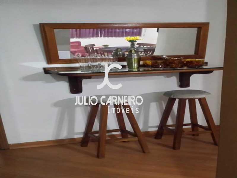 Slide5 - Apartamento 2 quartos para alugar Rio de Janeiro,RJ - R$ 1.500 - JCAP20097 - 6