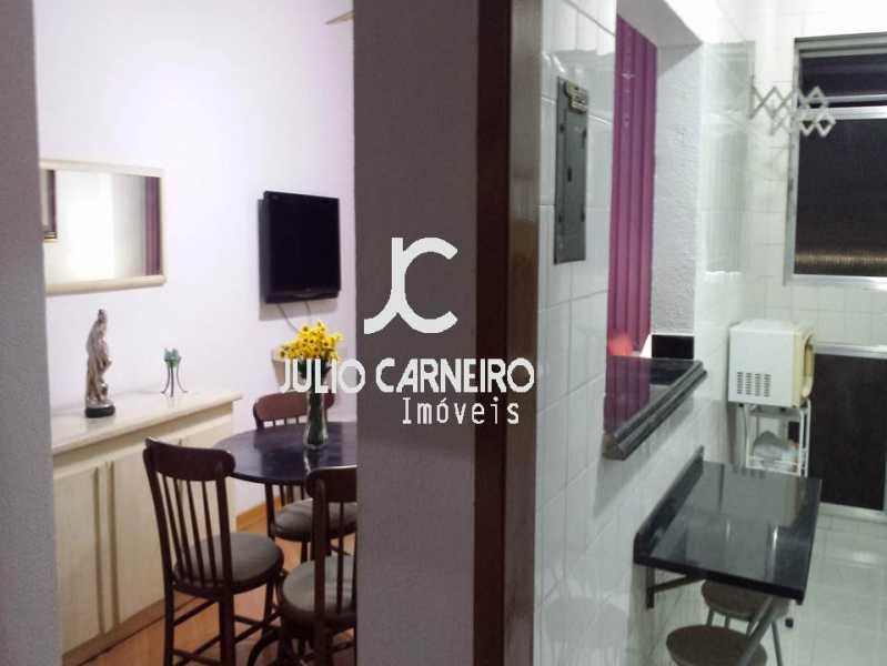 Slide6 - Apartamento 2 quartos para alugar Rio de Janeiro,RJ - R$ 1.500 - JCAP20097 - 7