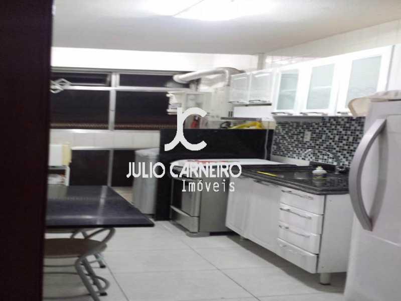 Slide7 - Apartamento 2 quartos para alugar Rio de Janeiro,RJ - R$ 1.500 - JCAP20097 - 8