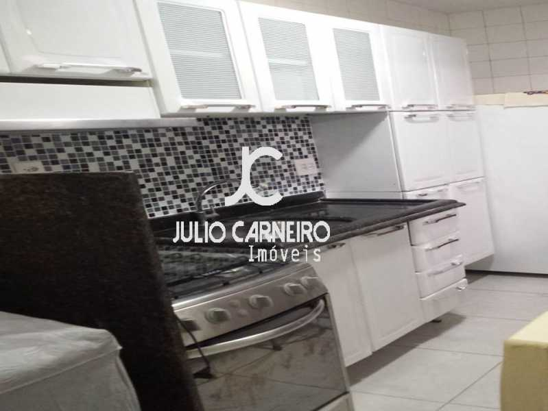 Slide8 - Apartamento 2 quartos para alugar Rio de Janeiro,RJ - R$ 1.500 - JCAP20097 - 9
