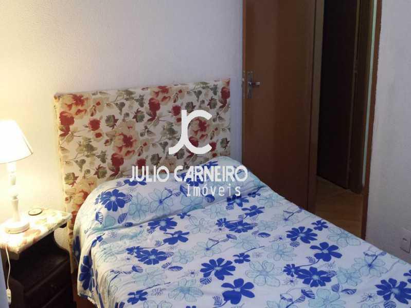 Slide9 - Apartamento 2 quartos para alugar Rio de Janeiro,RJ - R$ 1.500 - JCAP20097 - 10