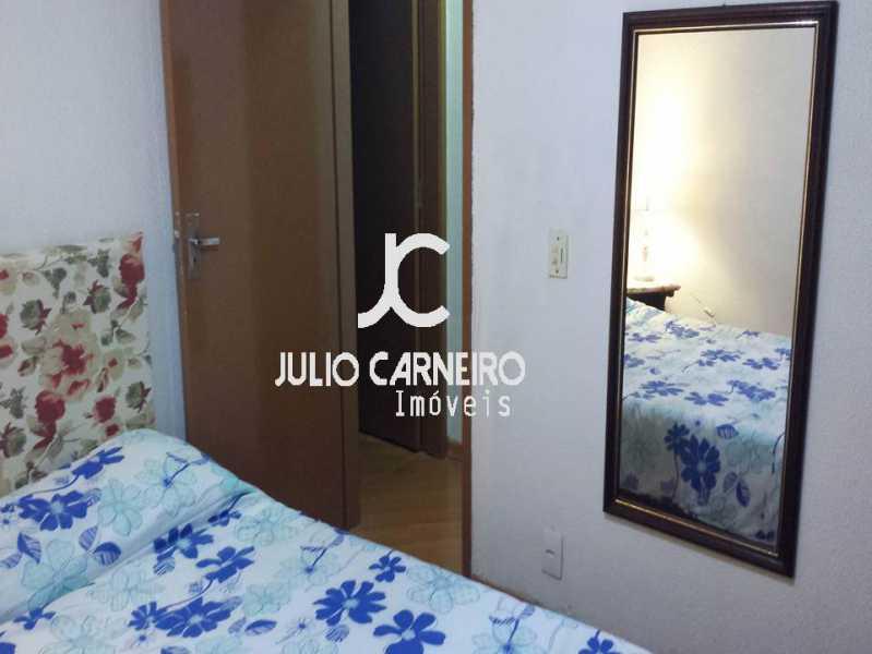 Slide10 - Apartamento 2 quartos para alugar Rio de Janeiro,RJ - R$ 1.500 - JCAP20097 - 11
