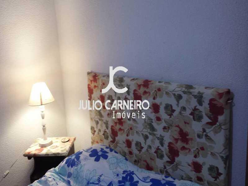 Slide11 - Apartamento 2 quartos para alugar Rio de Janeiro,RJ - R$ 1.500 - JCAP20097 - 12