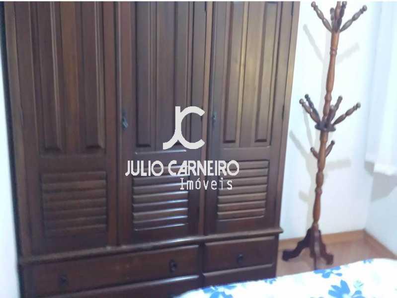 Slide12 - Apartamento 2 quartos para alugar Rio de Janeiro,RJ - R$ 1.500 - JCAP20097 - 13