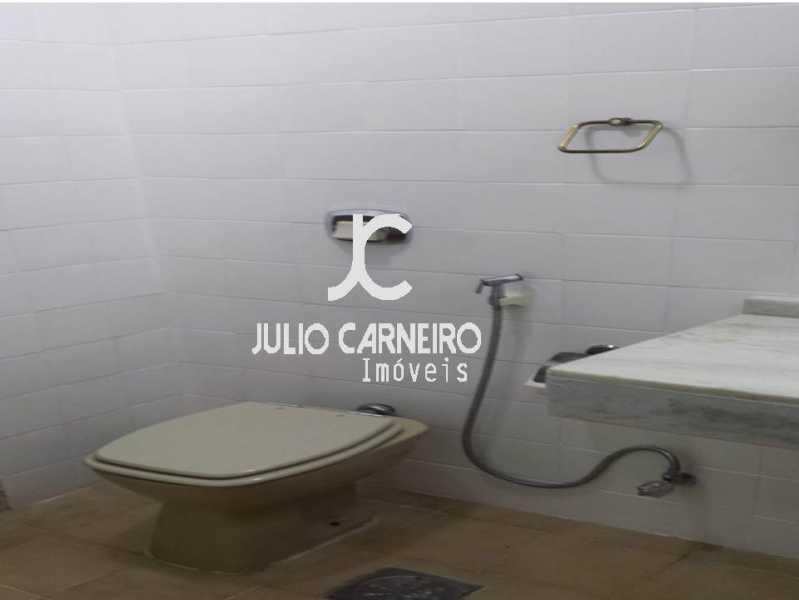 Slide13 - Apartamento 2 quartos para alugar Rio de Janeiro,RJ - R$ 1.500 - JCAP20097 - 14