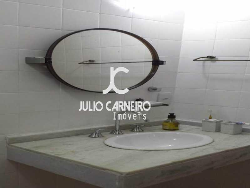 Slide14 - Apartamento 2 quartos para alugar Rio de Janeiro,RJ - R$ 1.500 - JCAP20097 - 15