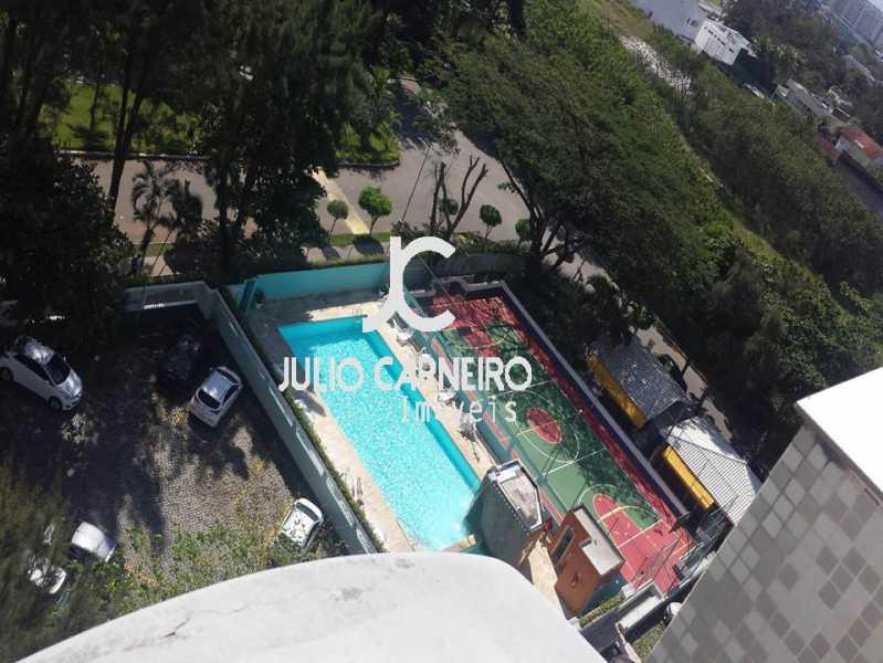 Slide15 - Apartamento 2 quartos para alugar Rio de Janeiro,RJ - R$ 1.500 - JCAP20097 - 16