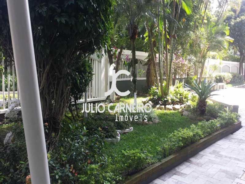 Slide16 - Apartamento 2 quartos para alugar Rio de Janeiro,RJ - R$ 1.500 - JCAP20097 - 17
