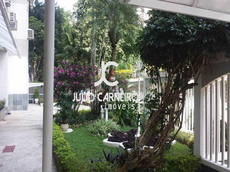 Slide17 - Apartamento 2 quartos para alugar Rio de Janeiro,RJ - R$ 1.500 - JCAP20097 - 18