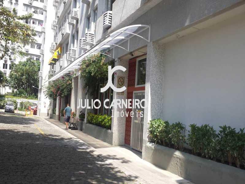 Slide18 - Apartamento 2 quartos para alugar Rio de Janeiro,RJ - R$ 1.500 - JCAP20097 - 19