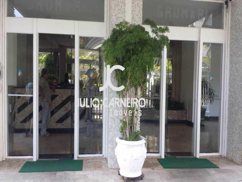 Slide19 - Apartamento 2 quartos para alugar Rio de Janeiro,RJ - R$ 1.500 - JCAP20097 - 20