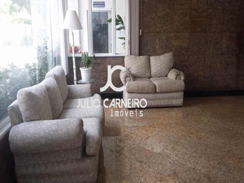 Slide20 - Apartamento 2 quartos para alugar Rio de Janeiro,RJ - R$ 1.500 - JCAP20097 - 21