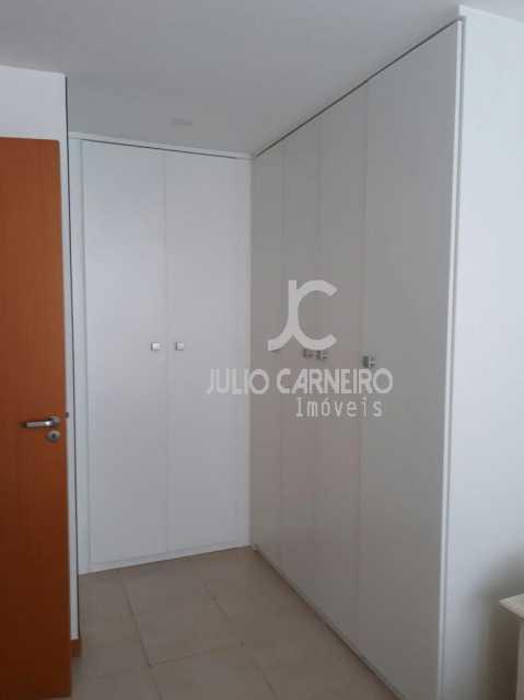 WhatsApp Image 2018-08-28 at 2 - Cobertura 3 quartos à venda Rio de Janeiro,RJ - R$ 500.000 - JCCO30024 - 9