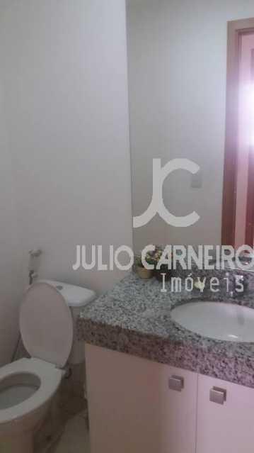 WhatsApp Image 2018-08-28 at 2 - Cobertura Condomínio Via Alto Mapendi, Rio de Janeiro, Zona Oeste ,Taquara, RJ À Venda, 3 Quartos, 122m² - JCCO30024 - 6