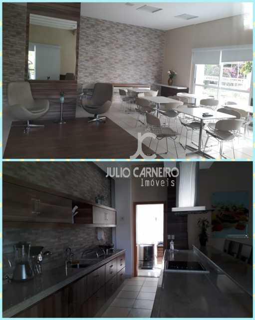 WhatsApp Image 2018-08-29 at 1 - Cobertura 3 quartos à venda Rio de Janeiro,RJ - R$ 500.000 - JCCO30024 - 21