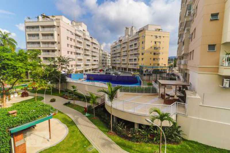 892992943-507.03267405566066LC - Cobertura 3 quartos à venda Rio de Janeiro,RJ - R$ 525.000 - JCCO30024 - 1