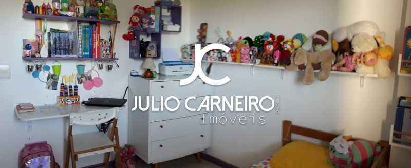 WhatsApp Image 2020-06-24 at 1 - Apartamento 2 quartos à venda Rio de Janeiro,RJ - R$ 395.000 - JCAP20098 - 11