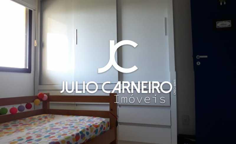 WhatsApp Image 2020-06-24 at 1 - Apartamento 2 quartos à venda Rio de Janeiro,RJ - R$ 395.000 - JCAP20098 - 12