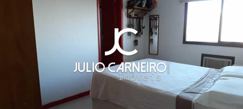 WhatsApp Image 2020-06-24 at 1 - Apartamento 2 quartos à venda Rio de Janeiro,RJ - R$ 395.000 - JCAP20098 - 6