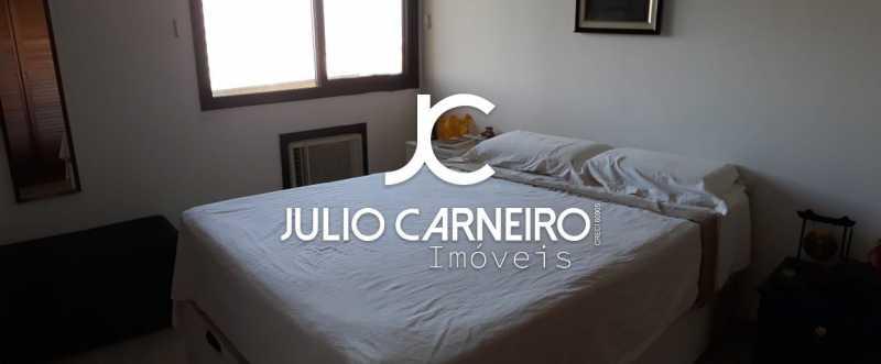WhatsApp Image 2020-06-24 at 1 - Apartamento 2 quartos à venda Rio de Janeiro,RJ - R$ 395.000 - JCAP20098 - 7