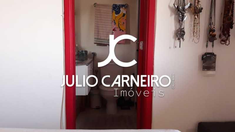 WhatsApp Image 2020-06-24 at 1 - Apartamento 2 quartos à venda Rio de Janeiro,RJ - R$ 395.000 - JCAP20098 - 8
