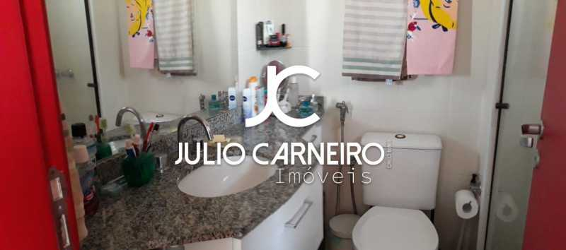 WhatsApp Image 2020-06-24 at 1 - Apartamento 2 quartos à venda Rio de Janeiro,RJ - R$ 395.000 - JCAP20098 - 9