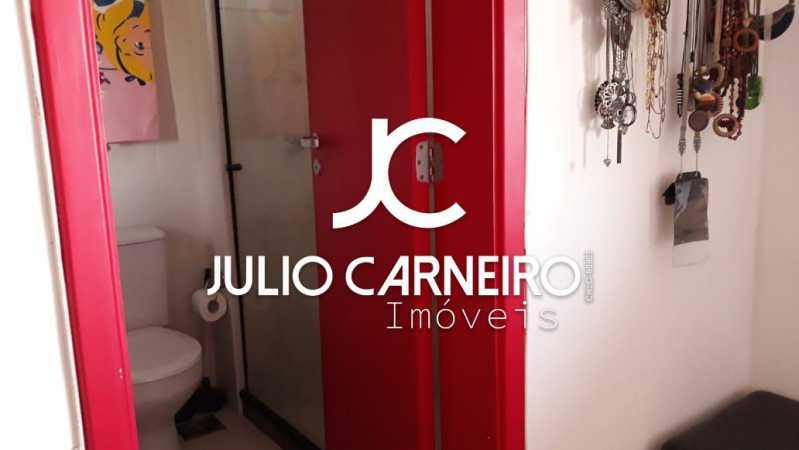 WhatsApp Image 2020-06-24 at 1 - Apartamento 2 quartos à venda Rio de Janeiro,RJ - R$ 395.000 - JCAP20098 - 10