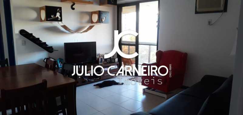 WhatsApp Image 2020-06-24 at 1 - Apartamento 2 quartos à venda Rio de Janeiro,RJ - R$ 395.000 - JCAP20098 - 3