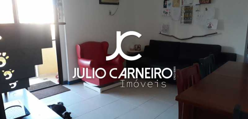 WhatsApp Image 2020-06-24 at 1 - Apartamento 2 quartos à venda Rio de Janeiro,RJ - R$ 395.000 - JCAP20098 - 4